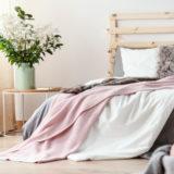 Feng Shui online course Bedroom